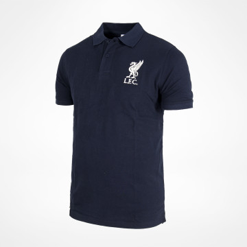 Piké Liverbird Captain