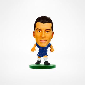 SoccerStarz Pedro