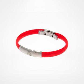 Armband Colour