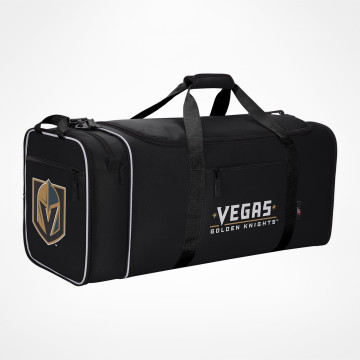 Steal Teambag