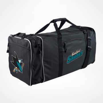 Väska Steal
