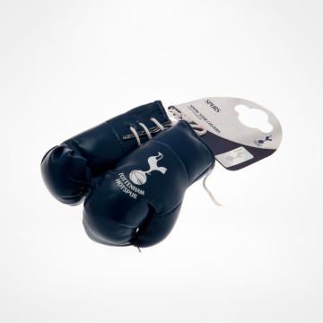 Boxarhandskar Mini