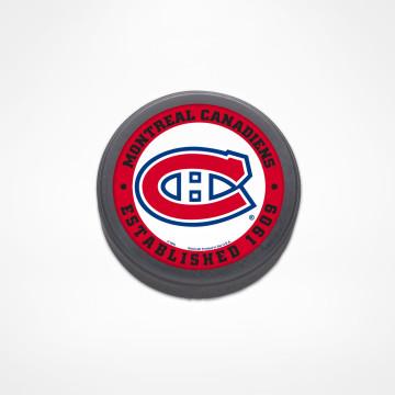 Hockeypuck Team