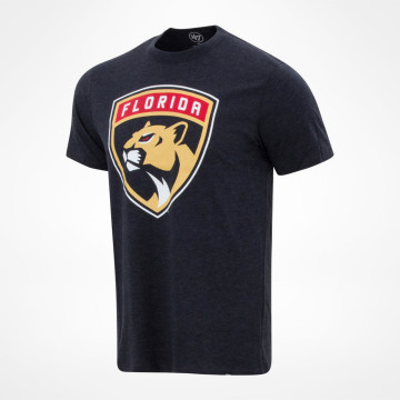 47 Brand Panthers Club Tee