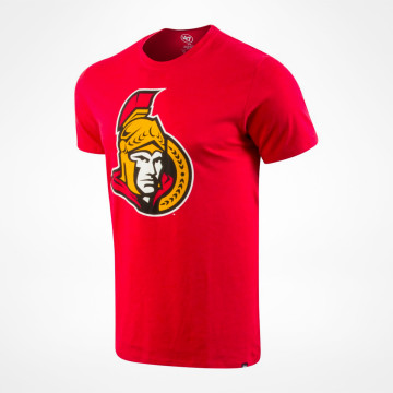 T-shirt Sens Club