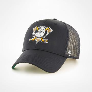 02a91f8cac5357 Anaheim Ducks. Keps Branson
