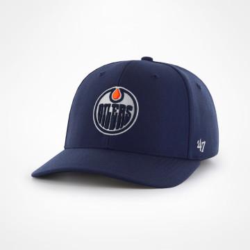 Edmonton Oilers 05fd4457ecd3f