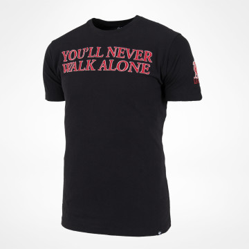 T-shirt YNWA Fieldhouse