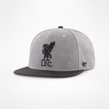 All in Captain Snapback Cap 0202d418cafc
