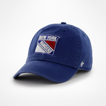 Clean Up Cap