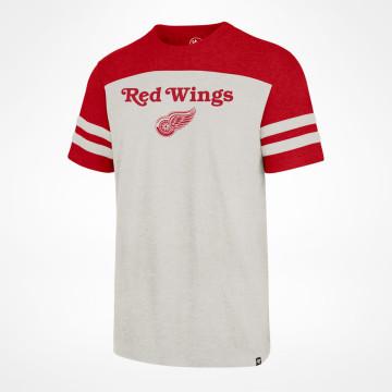 Detroit Red Wings   NHL T skjorte   EMP