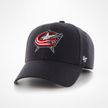 NHL shop | Supportersplace