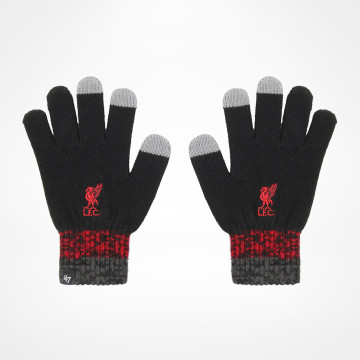 Static GLOVE Adult