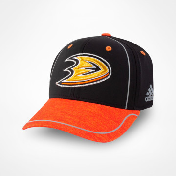 Adidas Structured Flex Cap