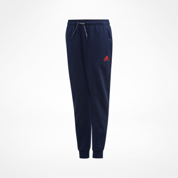 Sweatpants AFC - Barn