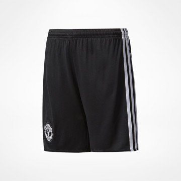 Away Shorts Junior 2017/18