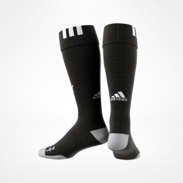 Away Socks 2017/18