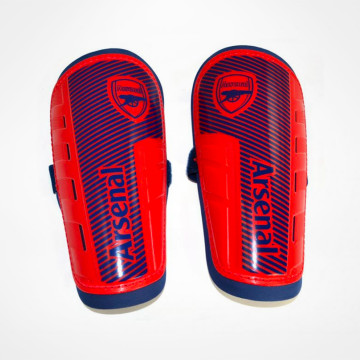 Junior Shinpads