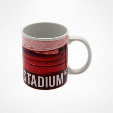 Mug Emirates Stadium