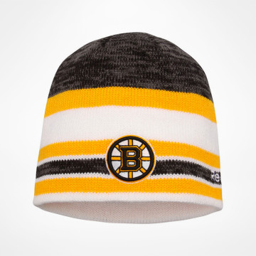 Center Ice Beanie