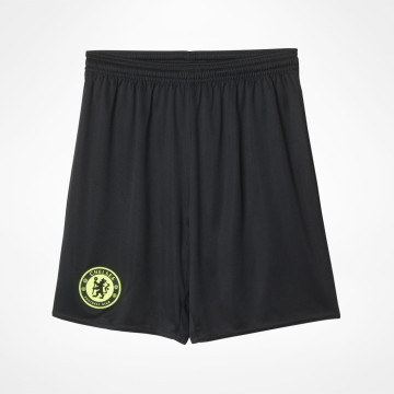 Bortashorts Junior 2016/17