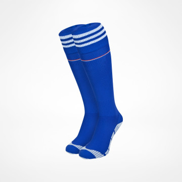 Away Socks 2015/16
