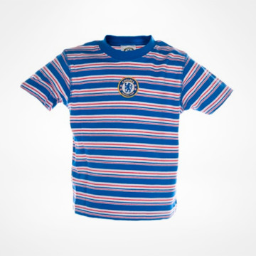 Baby T-Shirt Striped