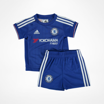 Home Baby Kit 2015/16
