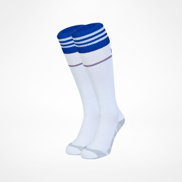 Home Socks 2015/16