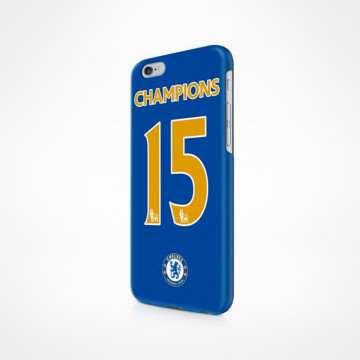 Skal Champions iPhone 6