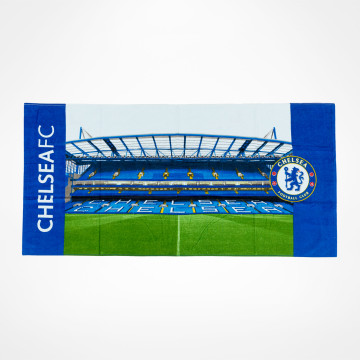 Stadium Towel