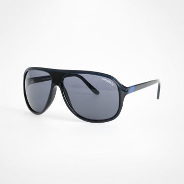 Striker Sunglasses
