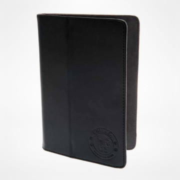 Universal Tablet Case 9-10""