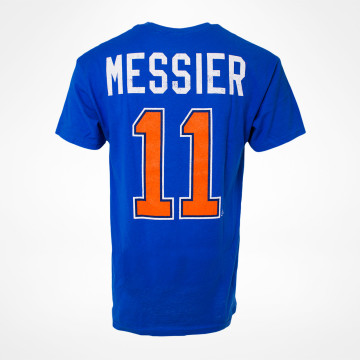 Messier 11 Alumni T-Shirt