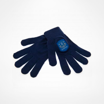 Gloves Junior