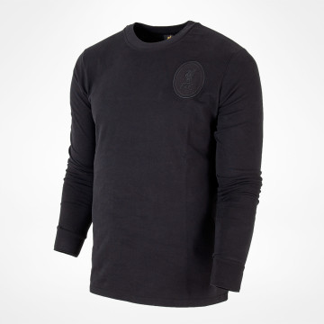 1965 Wembley LS Blackout Shirt