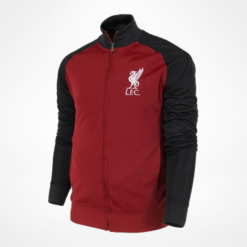 Anfield Track Jacket