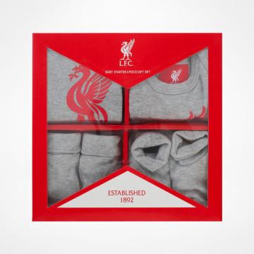 Liverpool kläder - Nordens största Liverpool shop med brett utbud ... c0cdffef63848