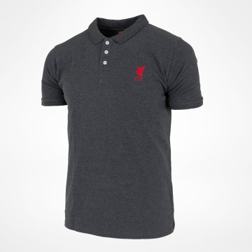 Conninsby Polo Grey