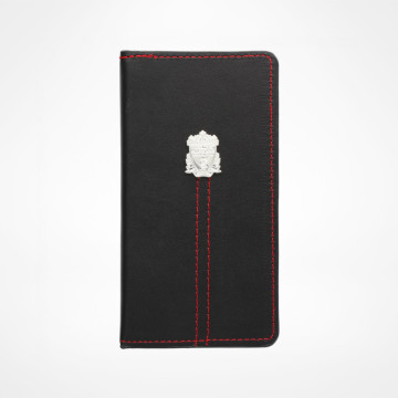 iPhone 6 Card Holder Case