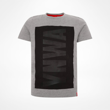 Junior Raised YNWA Tee