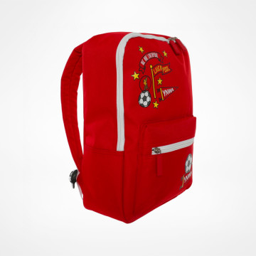 Kids YNWA Backpack