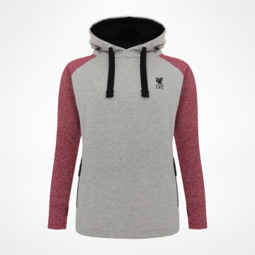 Ladies Cross Hood