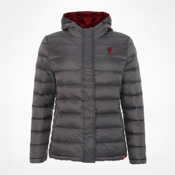 Ladies Downfill Jacket