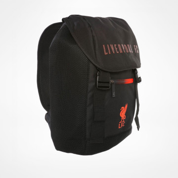 LFC Mesh Backpack