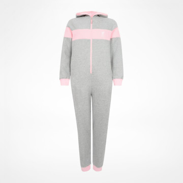 Onesie - Ladies