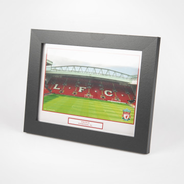 Anfield Frame