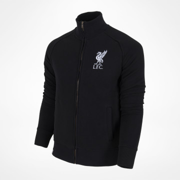 Anfield Road Zip Jacket