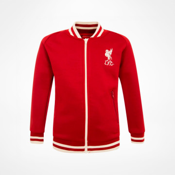 Boys Shankly Jacket