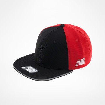 Flex Back Cap